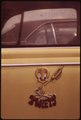 "A CAR NAMED ""TWEETY"" - NARA - 554363.tif"