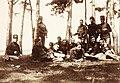 A Császári és Királyi Katonai Műszaki Főiskola (ma HTL Mödling néven főiskola) kadétjai. Fortepan 75950.jpg