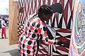 A Ghanaian Lady Artist01.jpg