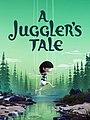 A Juggler's Tale Cover Art.jpg
