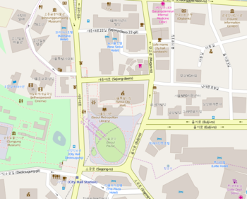 A Map for Seoul City Hall.png