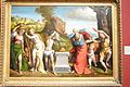 A Pagan Sacrifice by Garofalo, National Gallery, London.jpg