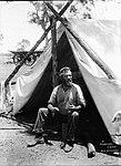 A Pioneers Camp (4903847680).jpg
