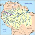 A Putumayo folyó térképe.png
