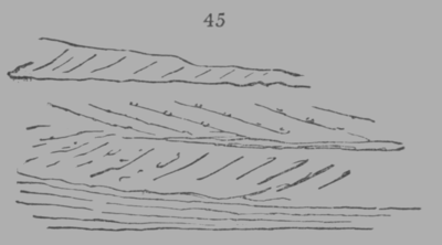 A Treatise on Geology, figure 45.png