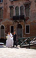 A Venetian Wedding (3500743276).jpg