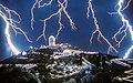 A Vintage Lightning Storm at Kitt Peak.jpg