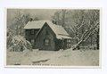 A Winter Scene, Jewett Avenue, Staten Island (snow-covered house and landscape) (NYPL b15279351-105108).tiff