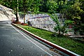 A closer look of Old Zigzag Road in Quezon National Park.jpg