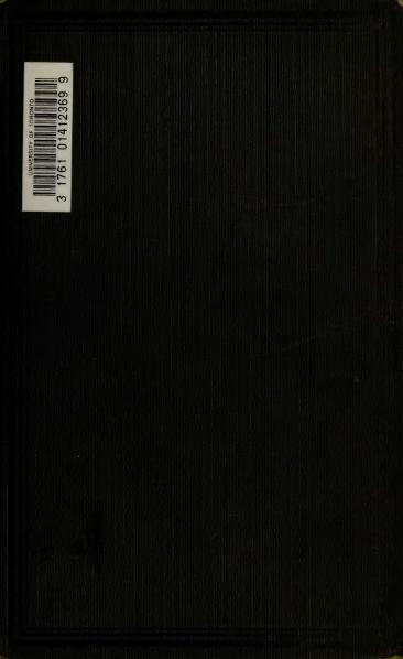File:A descriptive catalogue of the Warren Anatomical Museum.djvu
