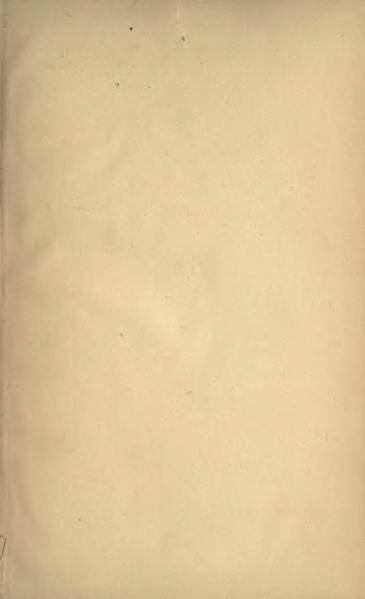 File:A descriptive catalogue of the Warren Anatomical Museum.djvu