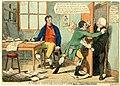 A legal mistake or honest men taken for conspirators. (BM 1868,0808.6719).jpg