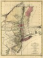 A map of the provinces of New-York and New Jersey, with a part of Pennsylvania and the Province of Quebec. LOC 74692641.jpg