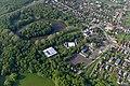 A martonvásári park légi felvételen.jpg