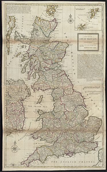 File:A new map of Great Britain according to the newest and most exact observations (8342715024).jpg