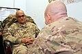 A psychiatrist speaks with a patient in Afghanistan 150126-N-JY715-404.jpg