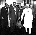 A public reception of Abdel Nasser in India (02).jpg
