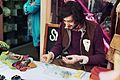 A street artist (8648744779).jpg