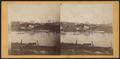 A view of Winthrop's Neck and cove, from Robert N. Dennis collection of stereoscopic views.png
