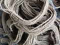 A view of coir pith rope.JPG