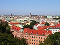 A view over Cracow I (5076016331).jpg