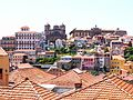 A walk through the roofs of Porto VI (5561669081).jpg