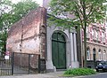 Aachen Portal Lochner.jpg