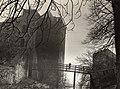 Aangekocht in 1976 van fotograaf C. de Boer. Identificatienummer 54-010284, NL-HlmNHA 54010284.JPG