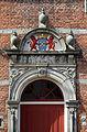 Aardenburg Burgerweeshuis R02.jpg