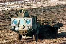 Aardvark demining vehicle.JPEG