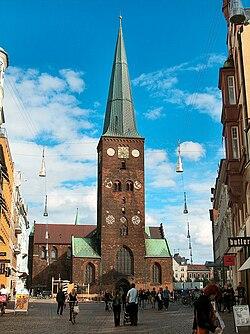 Aarhus domkirke.jpg