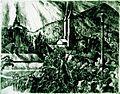 Aba-Novák Procession 1925.jpg
