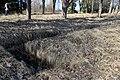 Abandoned Skrunda military town - заброшенный армейский городок Скрунда - panoramio (16).jpg