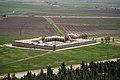 Abbasid Caravanserai, Behistun.jpg