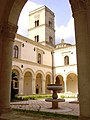 Abbazia di Montescaglioso.jpg