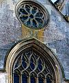 Abbeville église St-Sépulcre 1d.jpg
