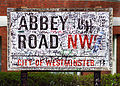 Abbey Road Sign Sander Lamme.jpg