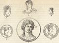 Abbildungen Bildnis einer Römerin S. 3.PNG