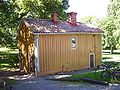 Abborreberg i Norrköping, den 16 juli 2007, bild 3.jpg