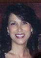 Abby Campbell Author 2.jpg