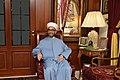 Abdul Rahman El Helou 8.jpg