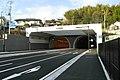 Abekura Tunnel 阿部倉トンネル (2157166961).jpg