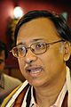 Abhee Kanti Dutt Mazumder - Kolkata 2013-01-19 3280.JPG