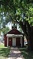 Abilene, KS (14383989493).jpg