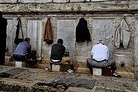 Ablucja-meczet.jpg