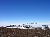 Aboa Station, Antarctica.jpg