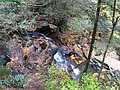 Above-Hills-Creek-Waterfall ForestWander.JPG
