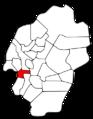 Abra Map Locator-San Isidro.png