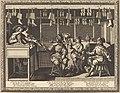 Abraham Bosse, The Shoemakers, NGA 41326.jpg