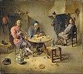 Abraham Diepraam - de gelagkamer - Rijksmuseum.jpg